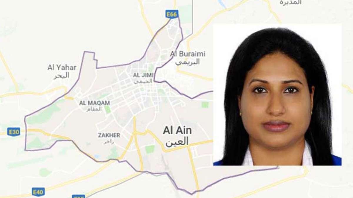40-year-old Kerala nurse jumps to death in UAE