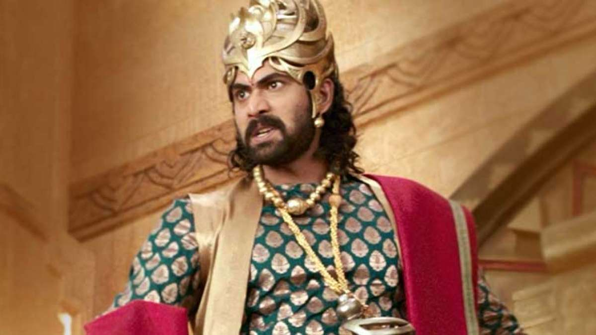 Rana Daggubati elated that Baahubali 2 and Ghazi got National Awards 2018
