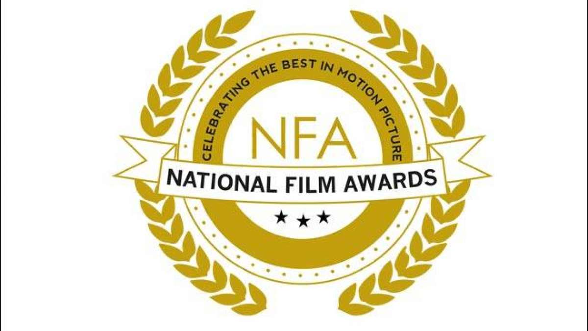 65th National Film Awards: Here is the full list of awardees