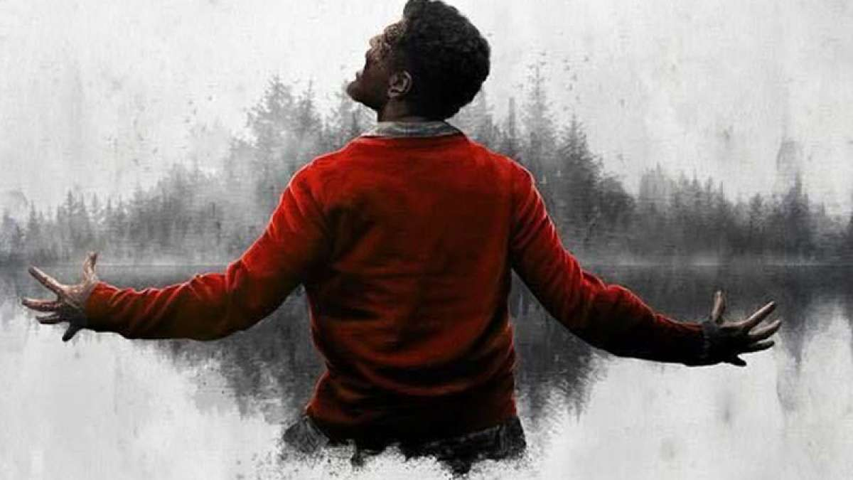 'Mercury' Movie Review: One-dimensional and forced