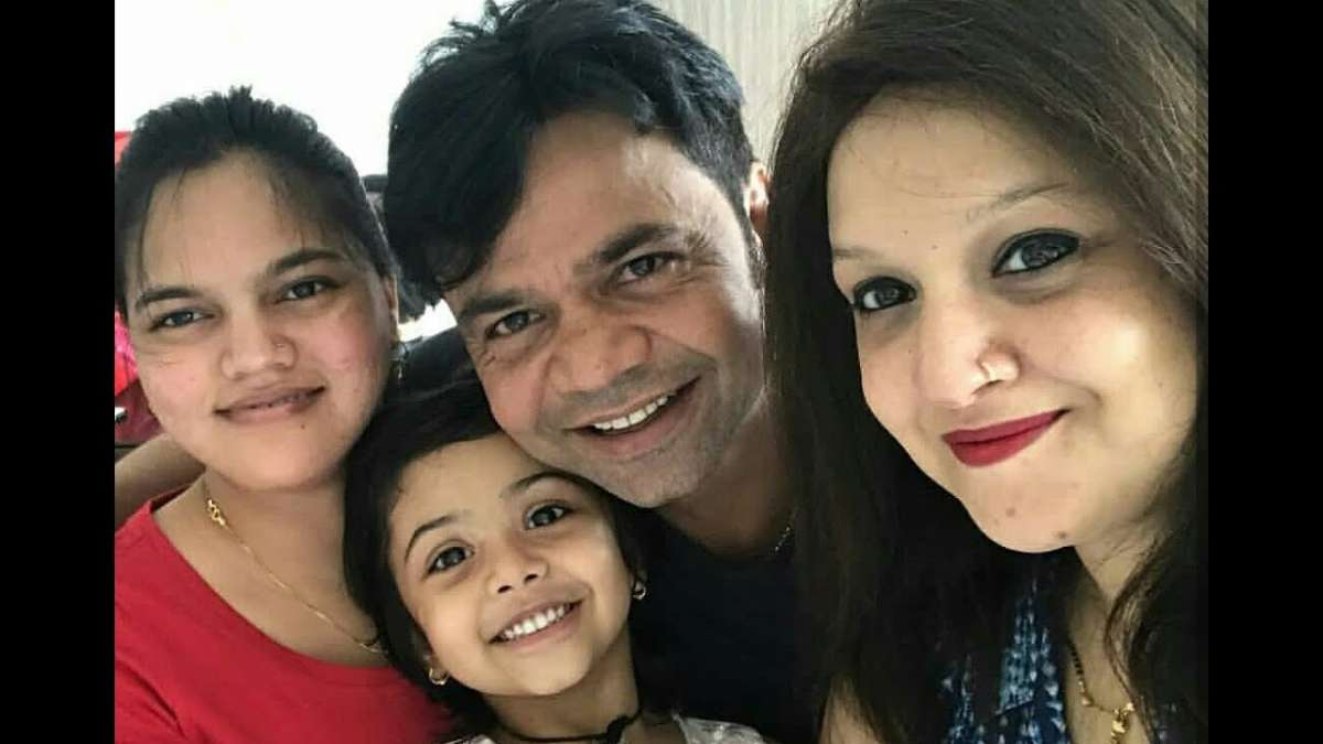 Rajpal Yadav along with his wife Radha Yadav has been convicted in a loan case