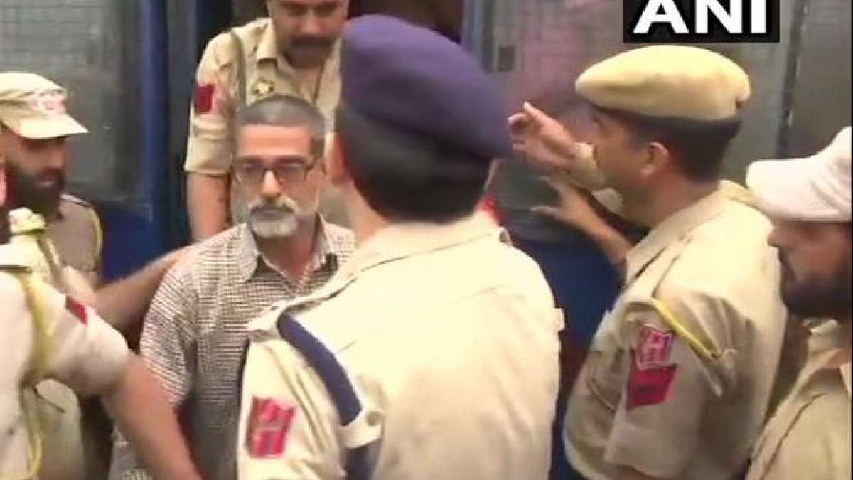The court asked to undergo narco tests on the Kathua rape accused