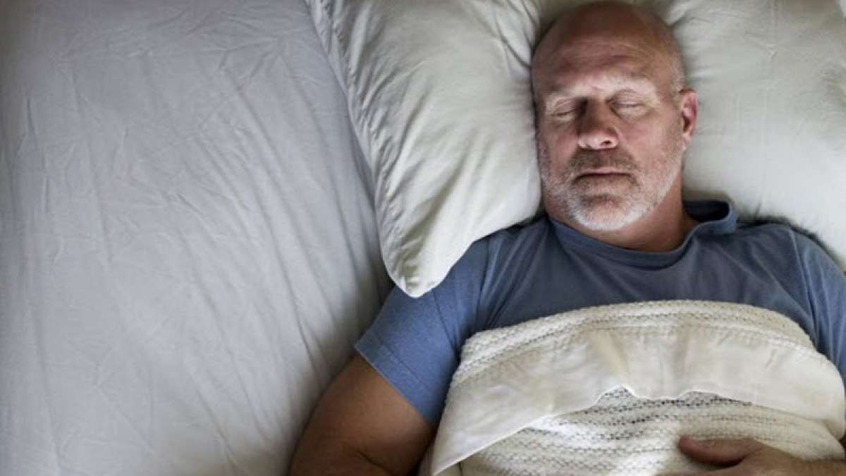 Don't want to forget dreams? Vitamin B6 may help you