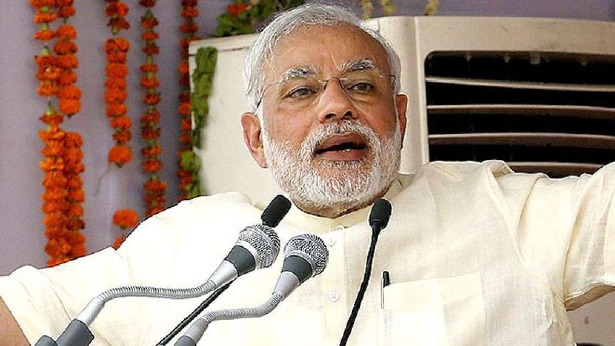 Mann Ki Baat: PM Modi congratulates winners of Commonwealth Games