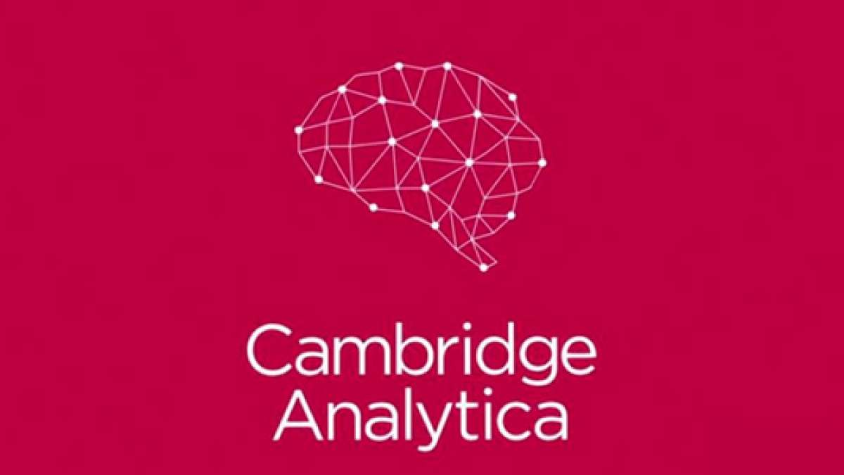 Data firm Cambridge Analytica to cease all operations in Britain