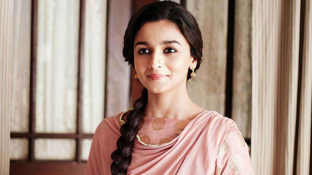 'Raazi': Alia Bhatt thrills with her performance