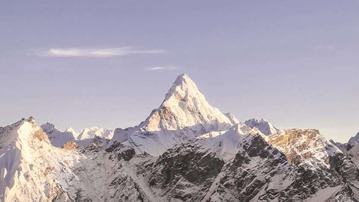 Does anyone care? A plethora of diseases near 'Mount Everest' of garbage