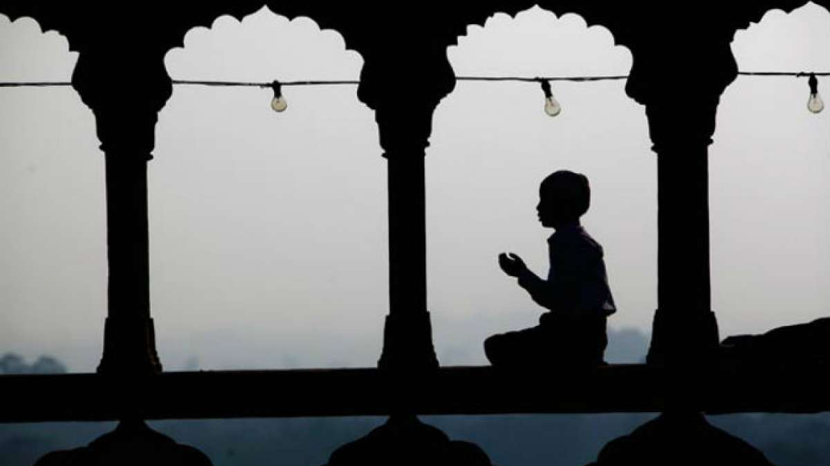 The holy Ramadan 2018 month for Muslims may begin from May 17