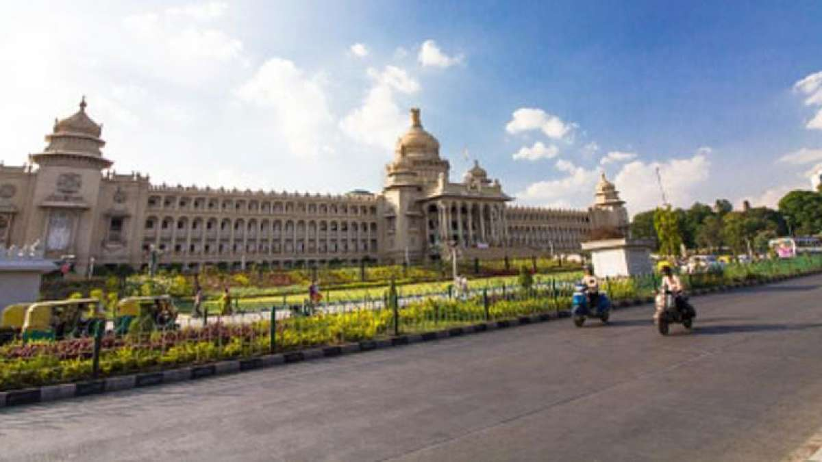 Karnataka Government appoints KG Bopaiah as Pro tem speaker
