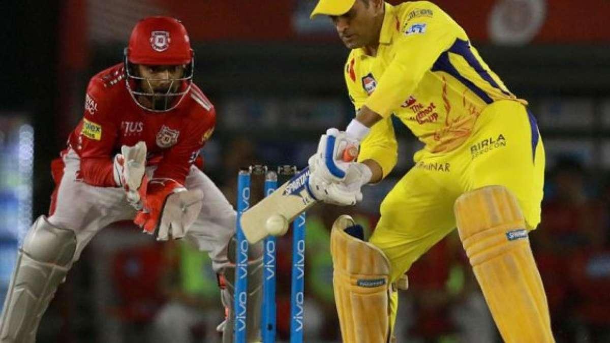 IPL 2018, CSK vs KXIP: Chennai Super Kings beat Kings XI Punjab by five wickets