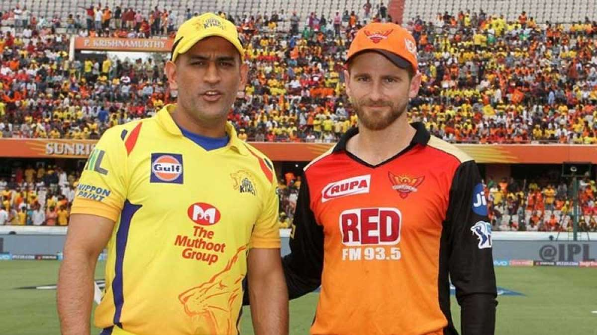 IPL final not fixed, Hotstar video claims go wrong