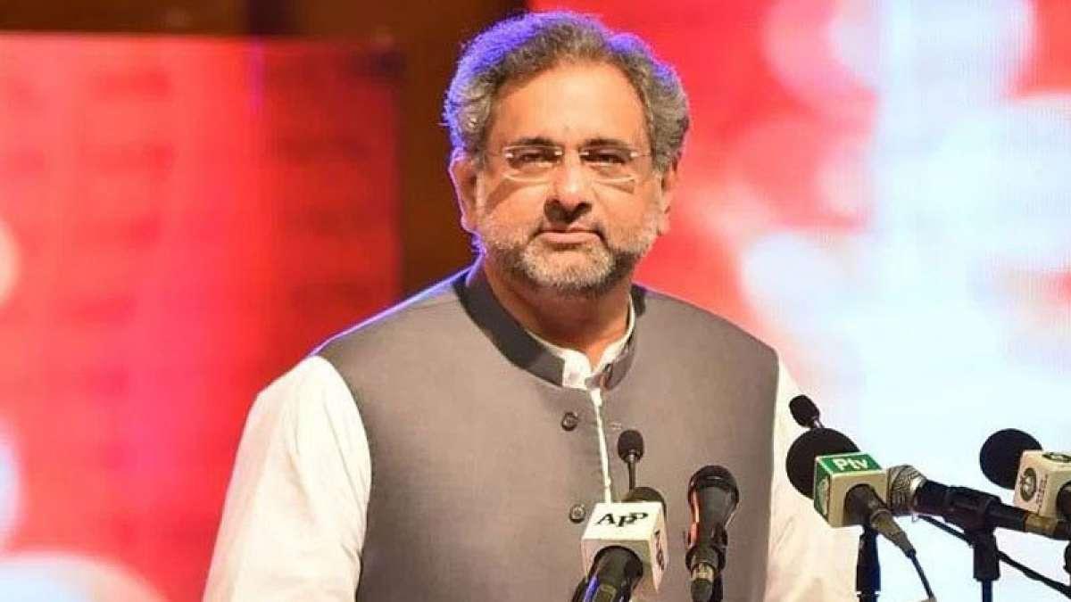 Nawaz ready to go to prison for principles: Pakistan PM