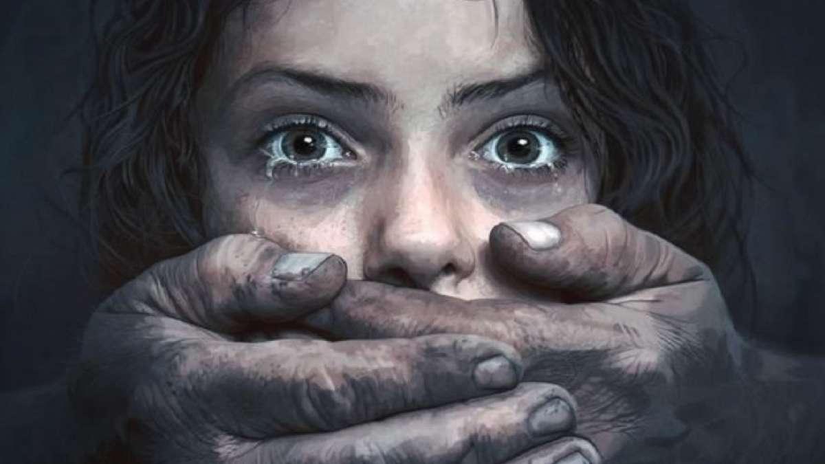Kathua rape case: Arrest warrant against J&K ex-Minister's brother