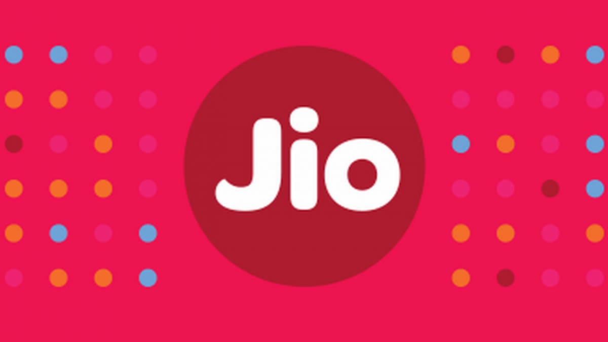 Reliance Jio rolls out discounts for prepaid customers