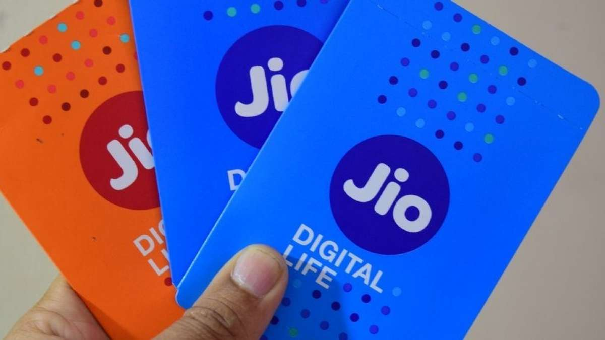 Reliance Jio rolls out exclusive offers on Samsung smartphones