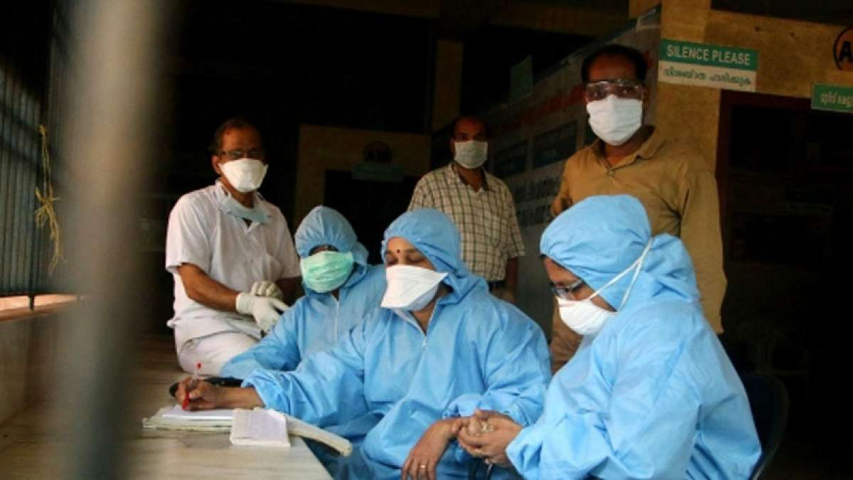 Homeopaths claim to have medicines for Nipah