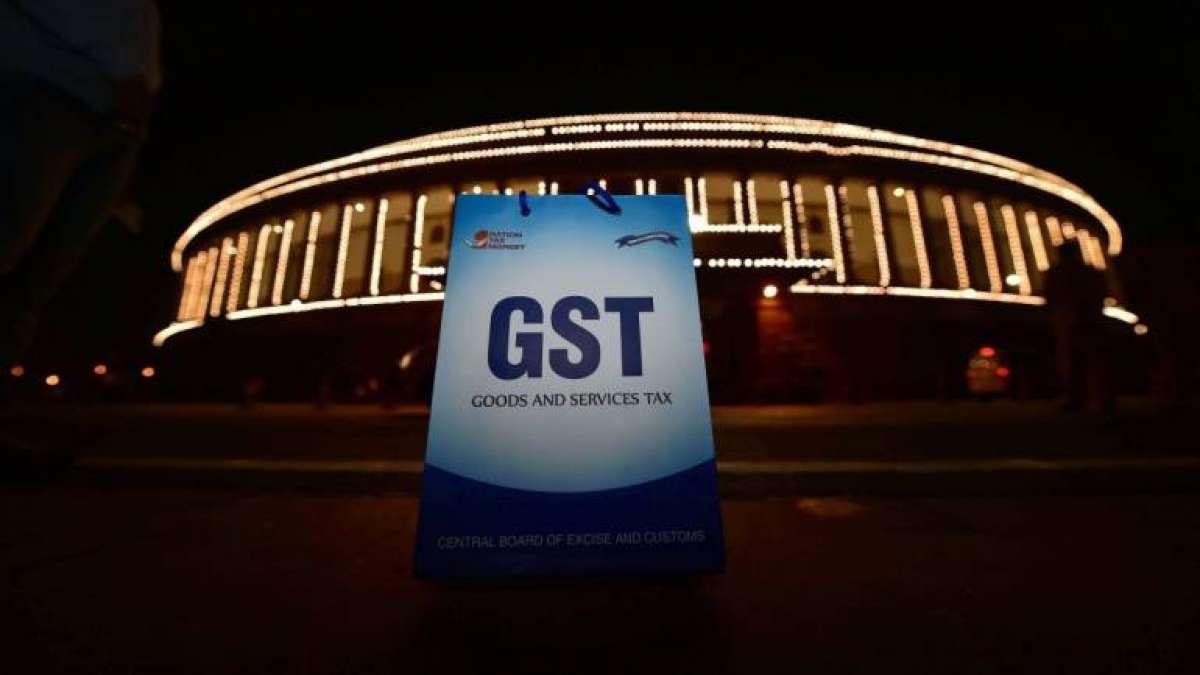 Free bank services, like money withdrawals via ATM will not attract GST