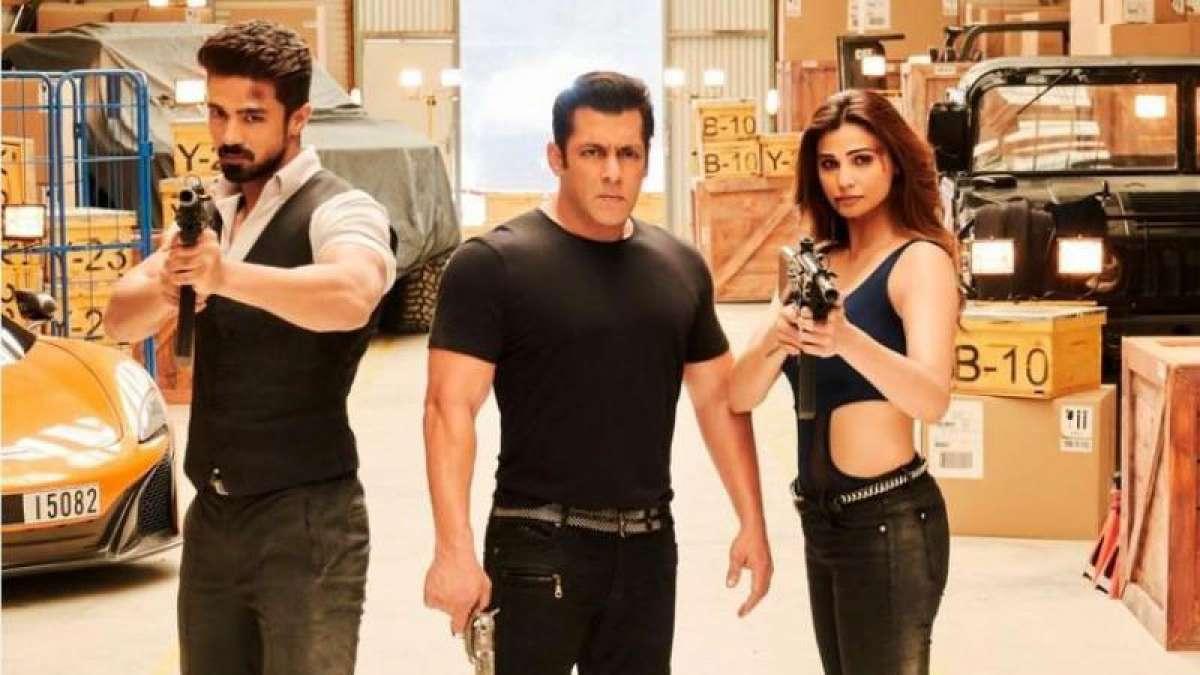 Race 3 Box Office: Amid bad reviews, Salman Khan's film earns 29.17 crores on Day 1