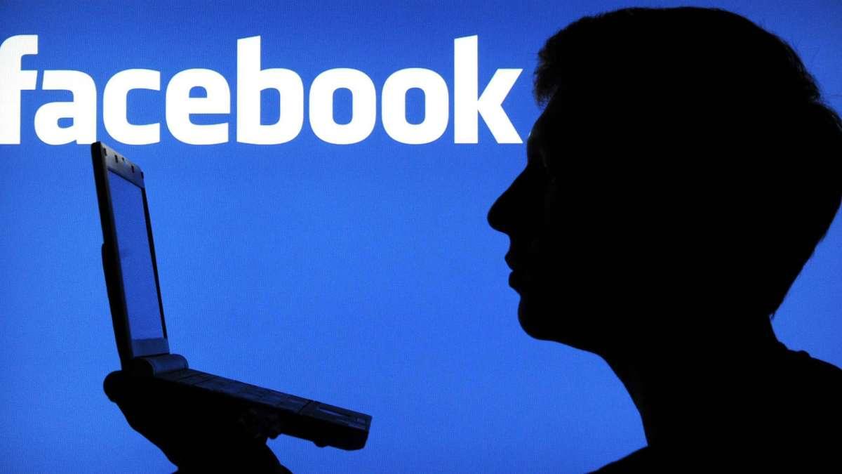 Facebook Messenger app crash? Try new update