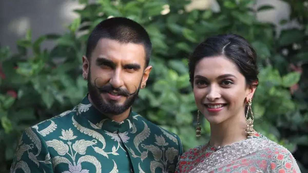 Deepika Padukone, Ranveer Singh likely to get married on November 10