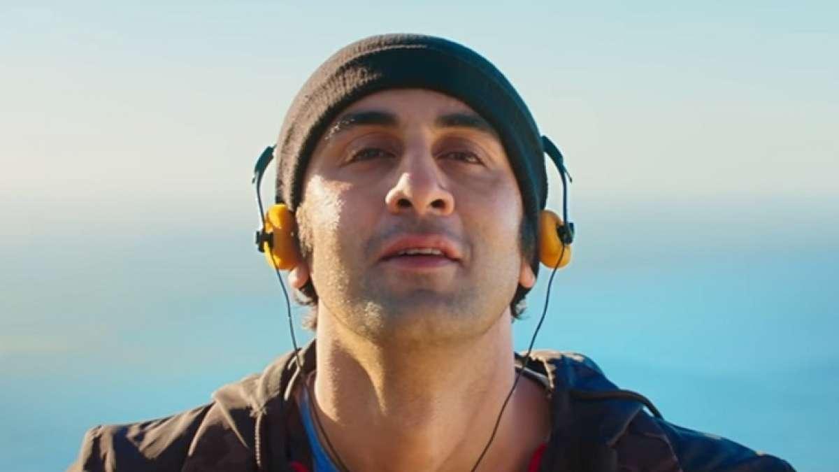 Sanju movie review: Ranbir Kapoor is just perfect in Sanjay Dutt biopic