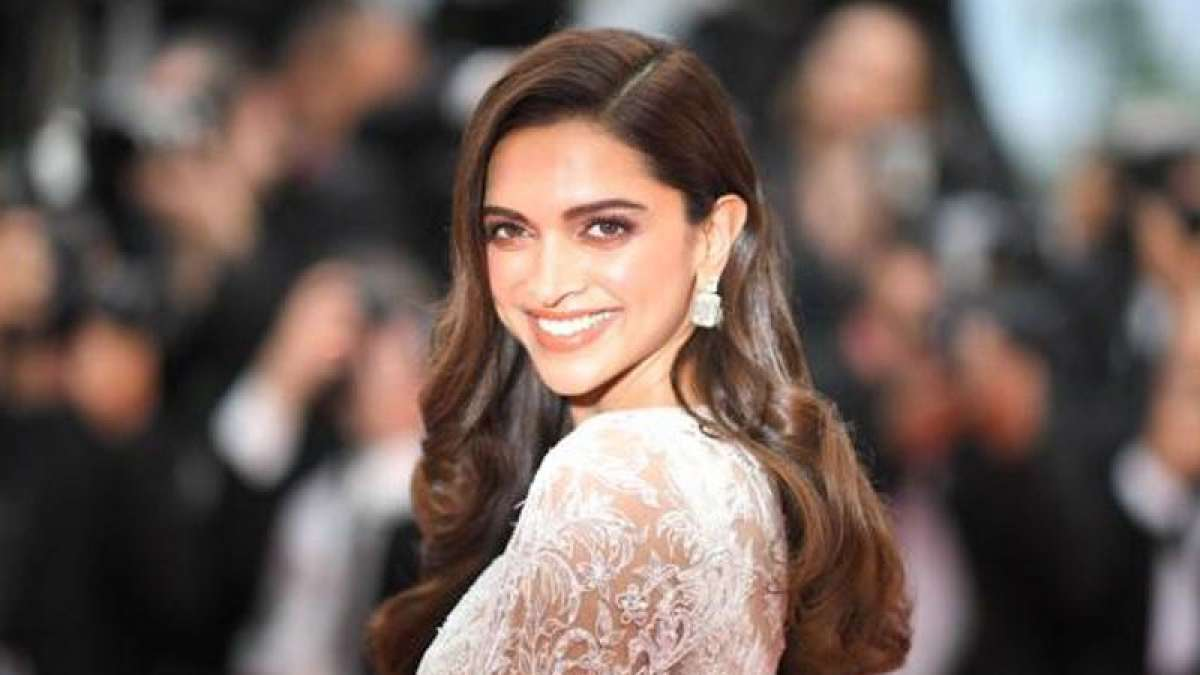 Deepika Padukone opens up about sexual harassments during early stage