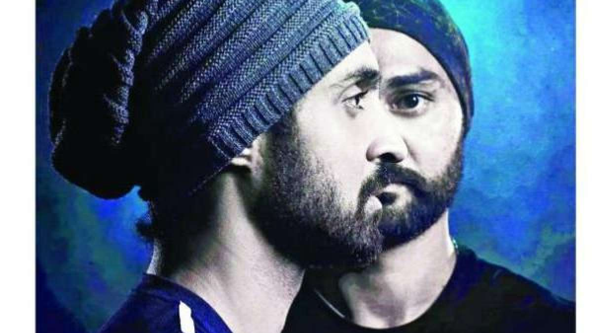 Soorma starring Diljit Dosanjh and Taapsee Pannu as lead actors releases today in the theatres across India
