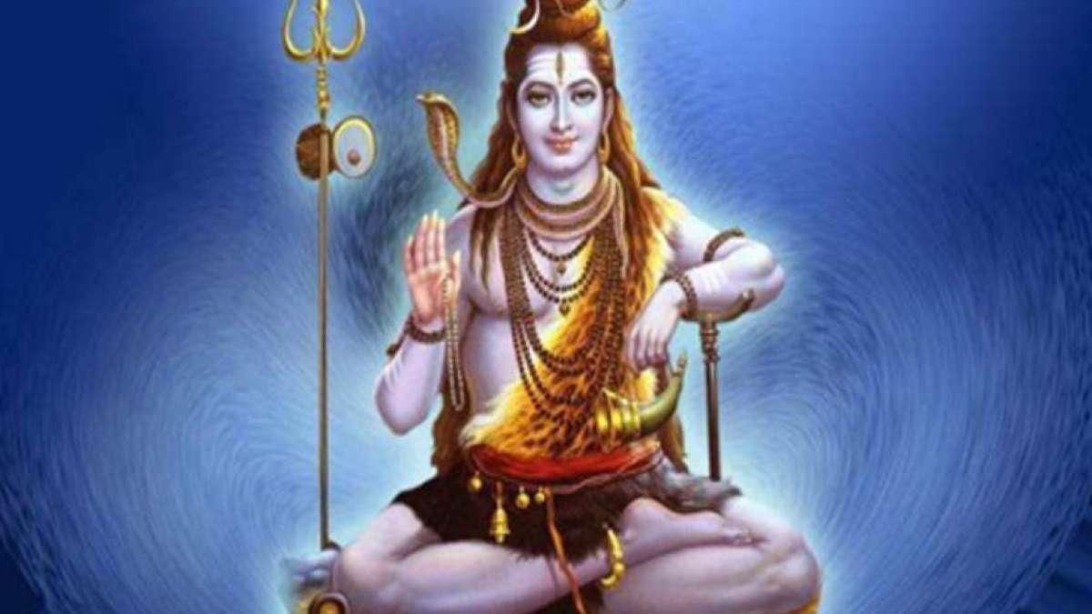 Sawan 2018: Dates and Puja Vidhi of Shravan Somvar Vrat