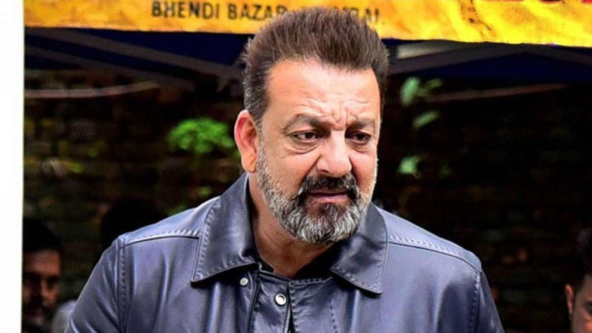 Ram Gopal Varma announces honest biopic on Sanjay Dutt