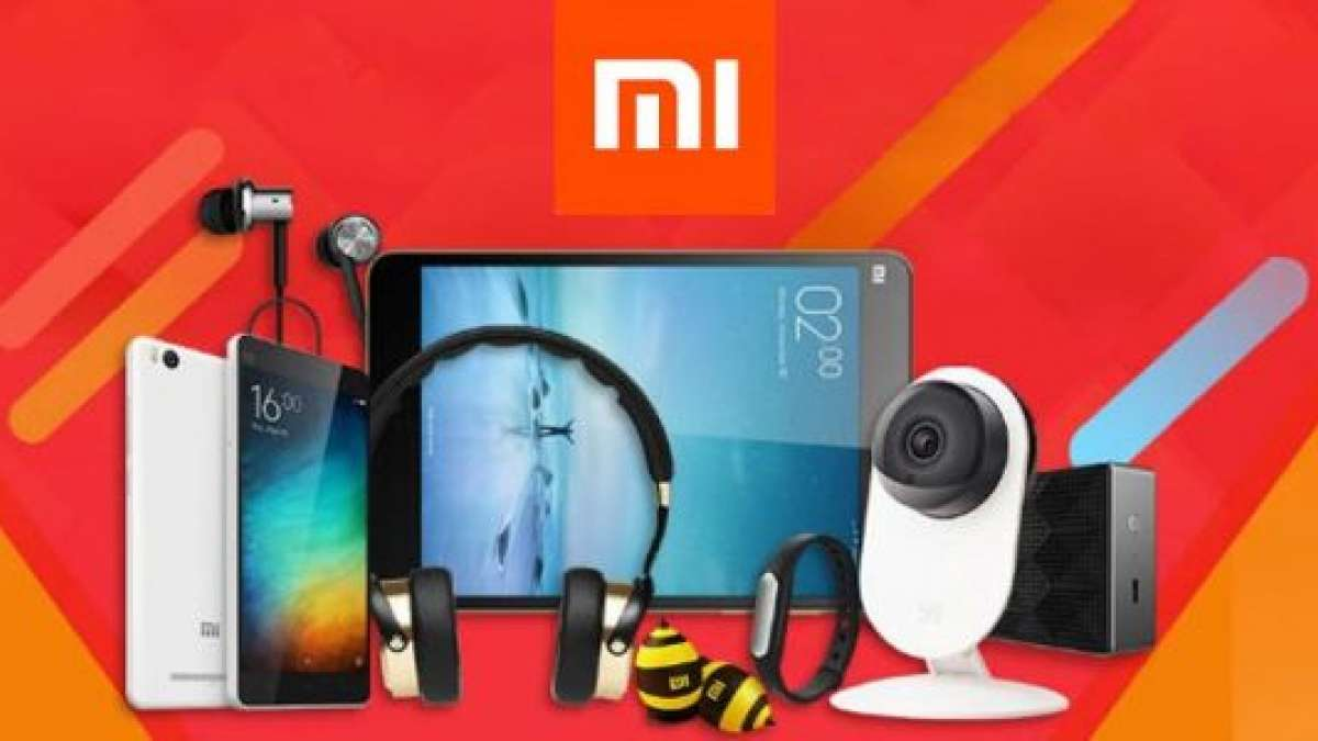 Amazon India is now offering attractive discounts on purchase of Redmi 5, Redmi Y2 and Redmi Y1