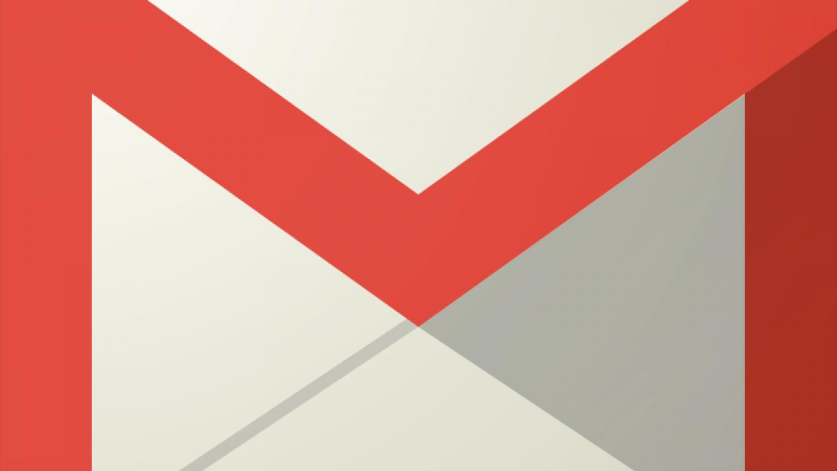 New Gmail design features for desktop