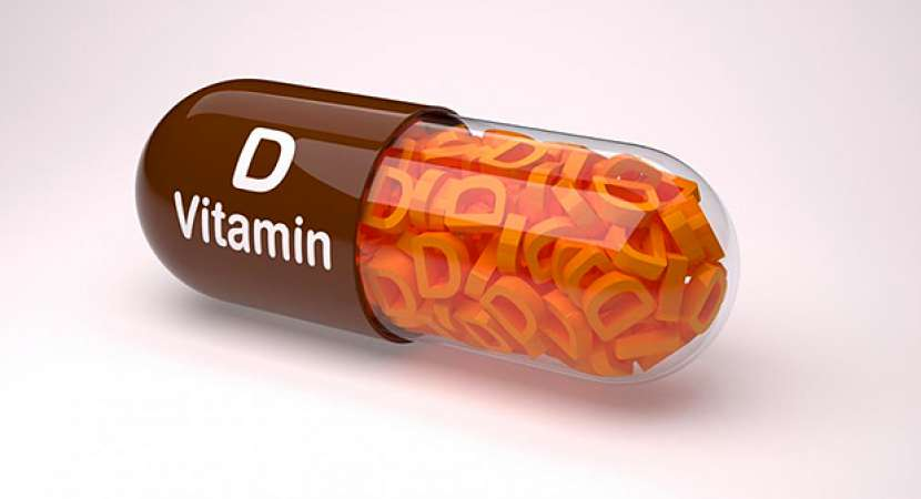 Vitamin D Deficiency Signs and Symptoms You Need to Know