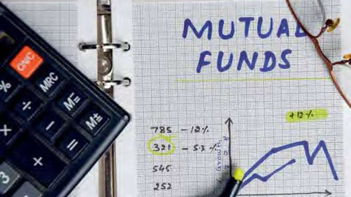 Mutual Fund Investment Tips: A beginners guide for how to Invest in Mutual Funds