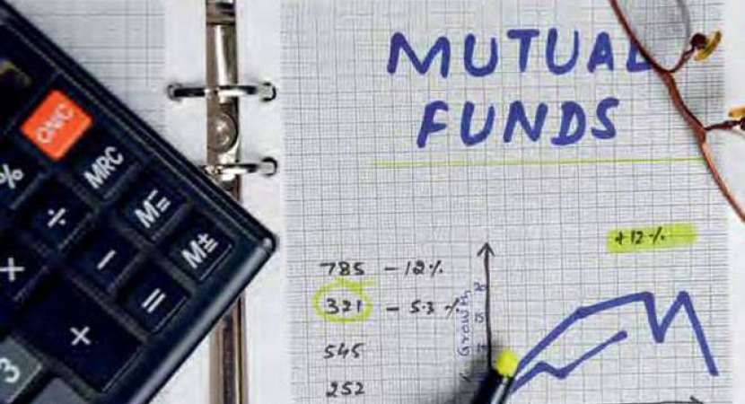 Mutual Funds Investment tips and tricks for beginners in india