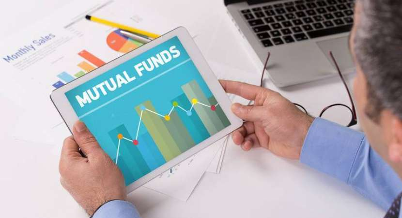 Mutual Funds Investment Risk Factors: Here's all you need to know