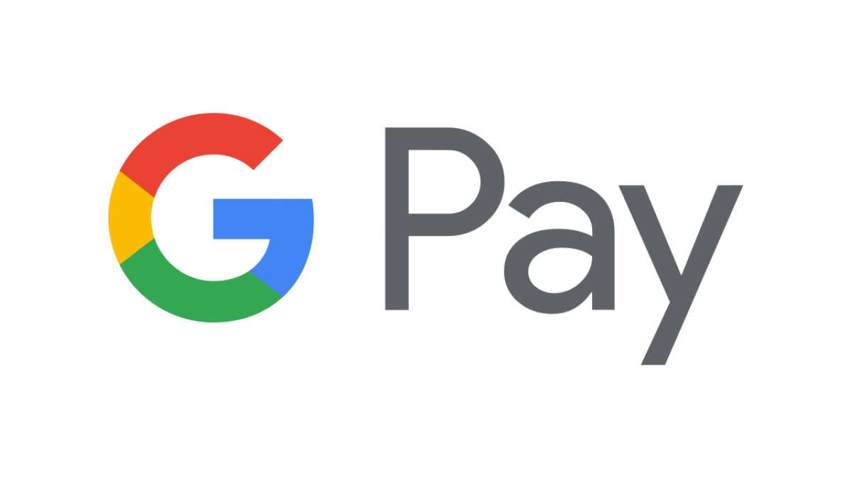 Google has announced its partnership with private banks to facilitate pre-approved loans instantly