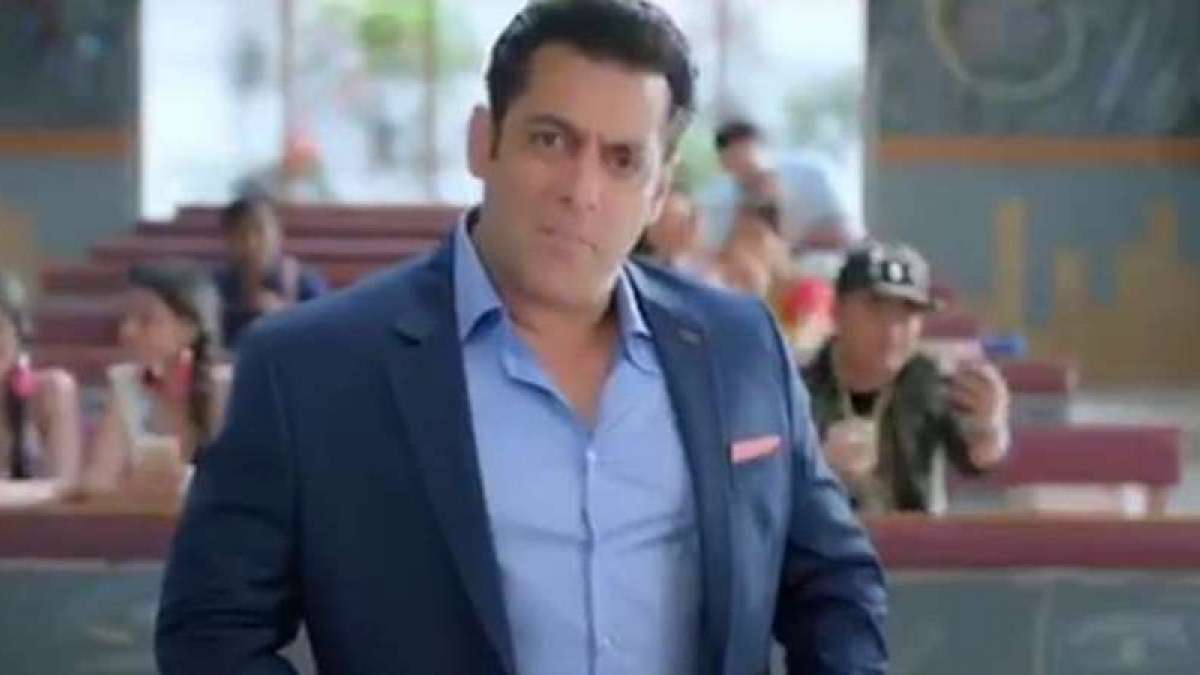 Bigg Boss 12 Contestant List leaked: Here's the contestant list of Salman Khan's show