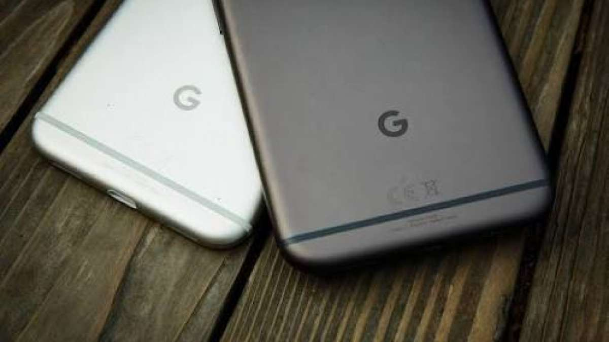 Google Pixel 3 launch in India on October 3