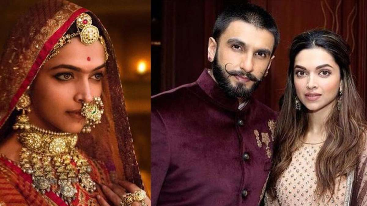 New details over Ranveer Singh, Deepika Padukone's 'sindhi' wedding