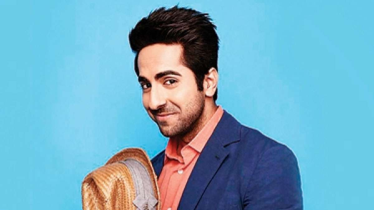 Casting Couch: Ayushmann Khurrana talks about his encounter