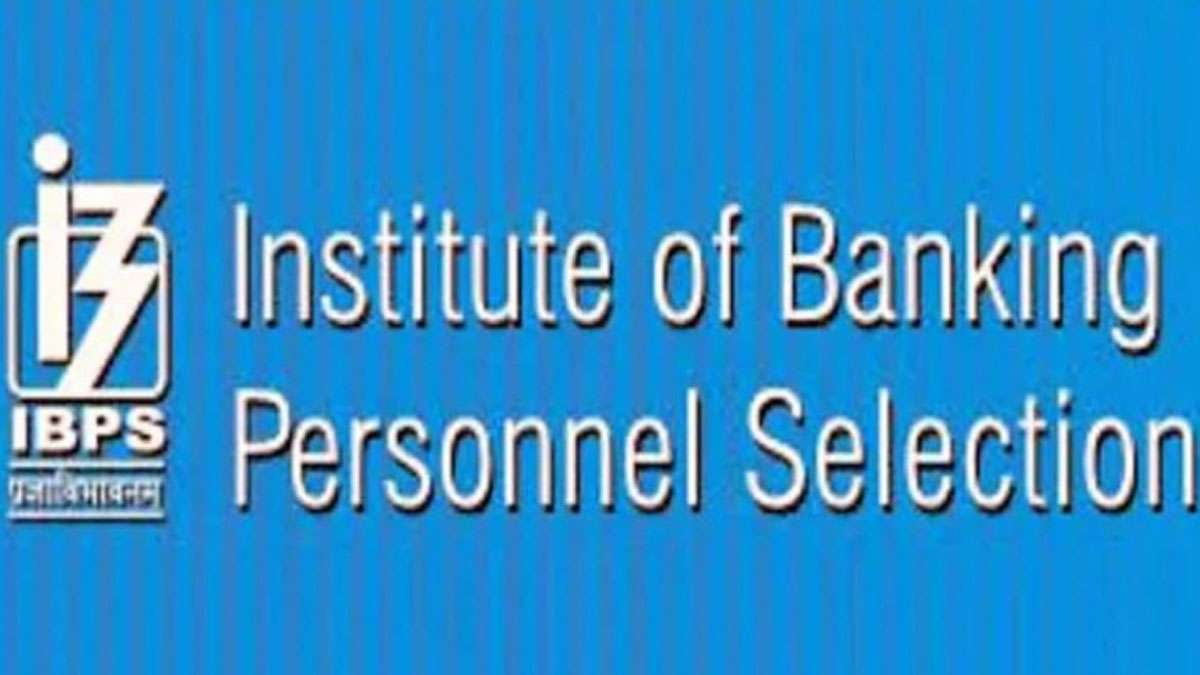 IBPS Clerk 2018 recruitment notification released at ibps.in