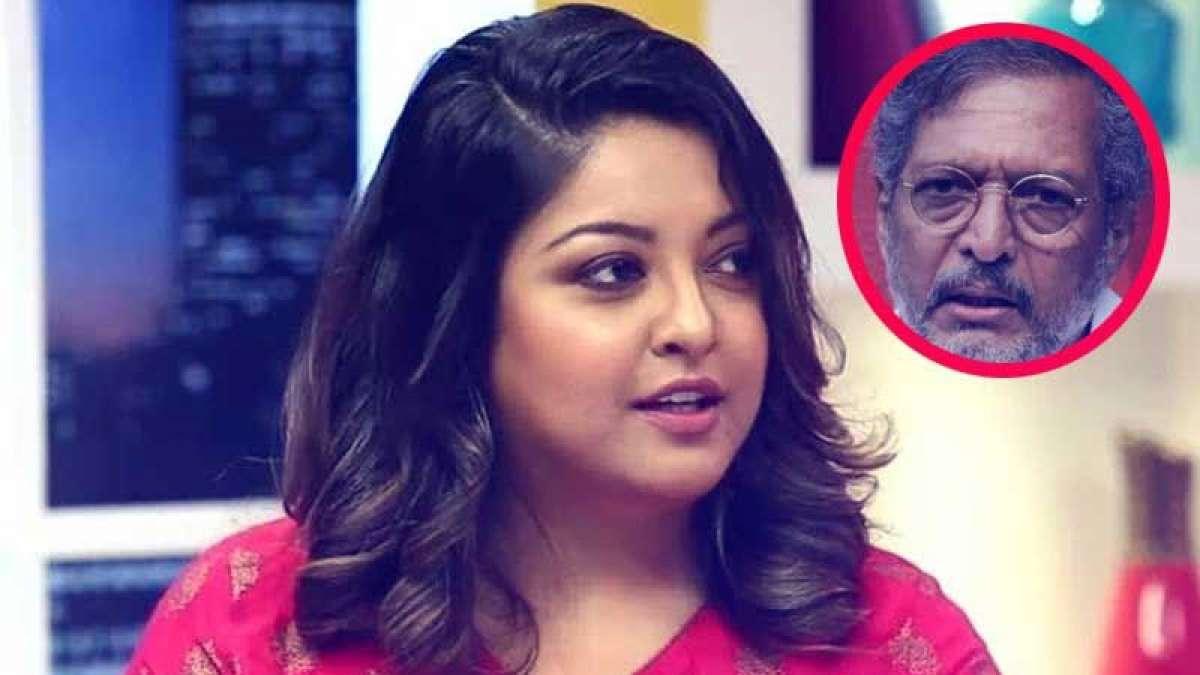New twist in Tanushree Dutta sexual harassment case