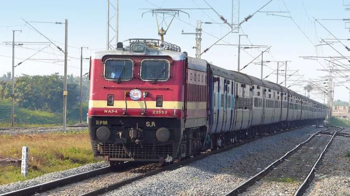 RRB Group D 2018 Admit card: Know How To Download Here