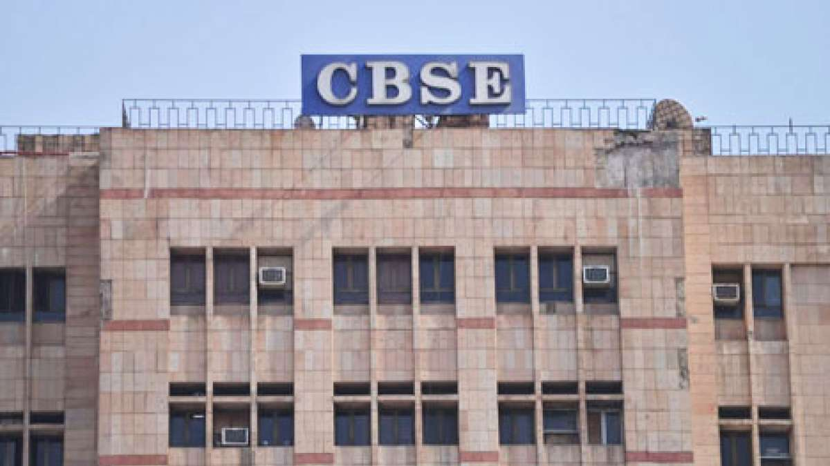 CBSE Board Exam 2019: Vocational exams schedule for Class 10, Class 12 released @ cbse.nic.in