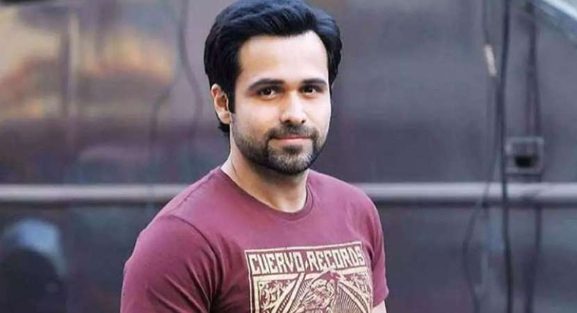 #metoo impact: Emraan Hashmi adds new clause in contract