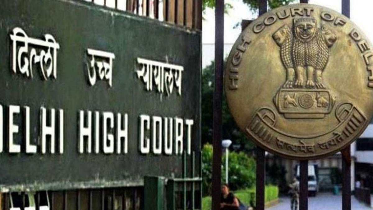 #metoo campaign gets strict directive from Delhi High Court