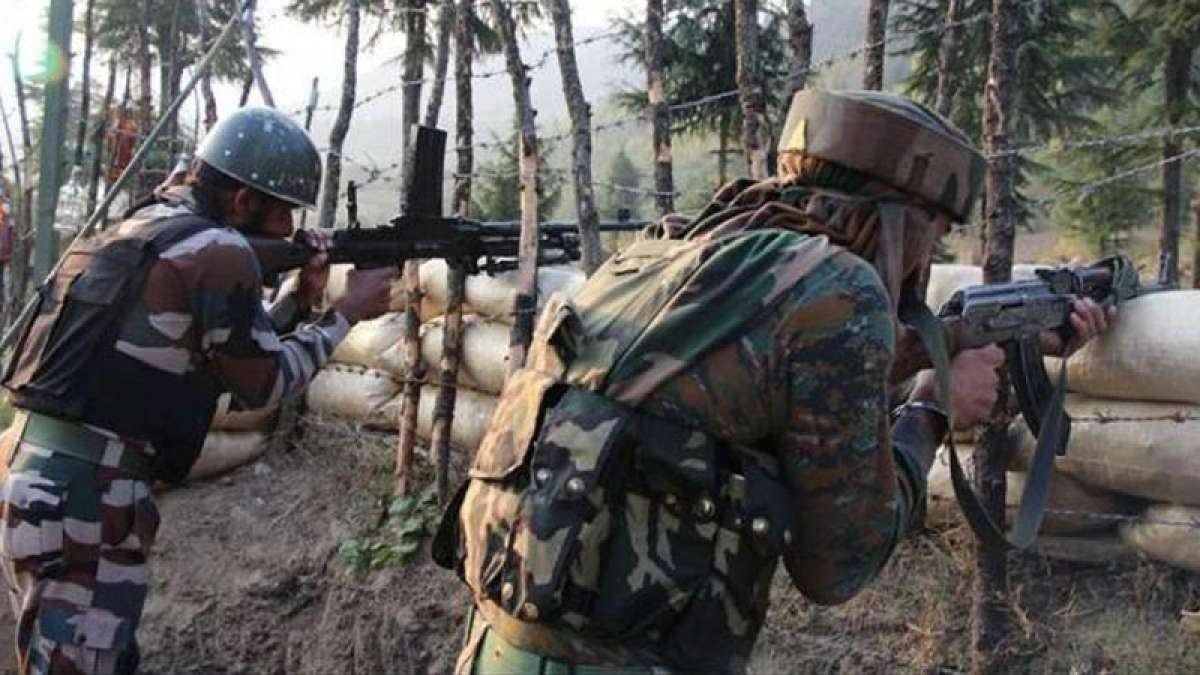 Assam Fake Encounter: Major General, six others given life sentence