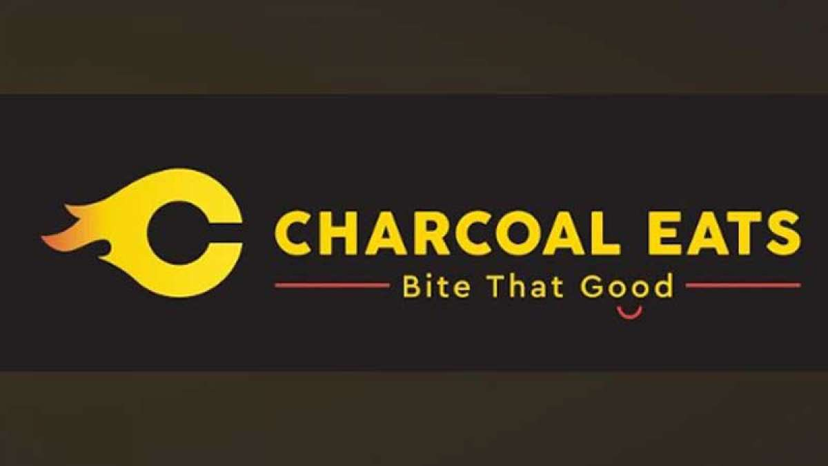 Charcoal Eats Announces its First International Destination: takes it Flavors to Bahrain in the Middle East