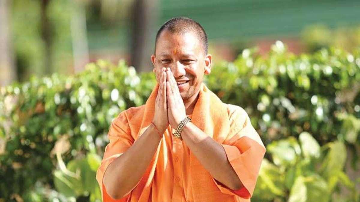 Yogi Adityanath may announce 202-meter-tall Ram statue structure in Ayodhya