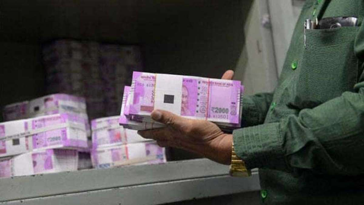 Minimum balance you need to maintain in 4 key Indian Banks